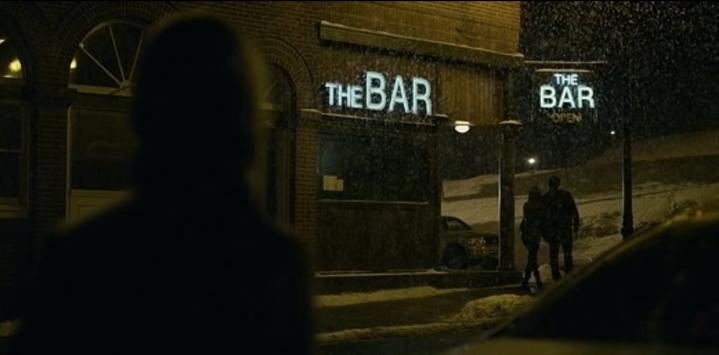The-Bar_Cape-Girardeau_Gone-Girl_2014