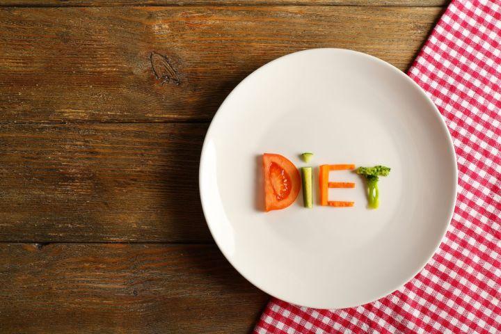 Differences Between the Diets: Vegan, Plant-Based, Keto andMediterranean