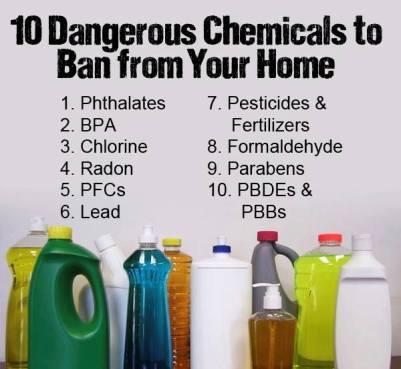 toxic-chemicals
