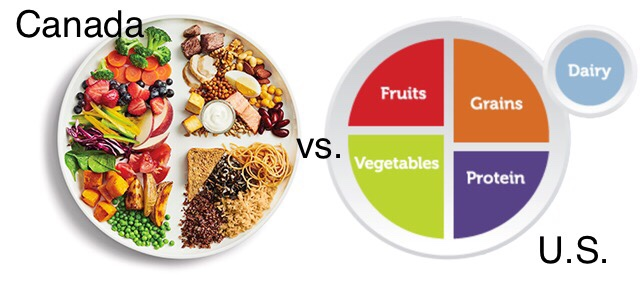 New Dietary Guidelines Released – Financial Power of Agribusiness WinsAgain